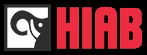 HIAB Crane Dealers Australia